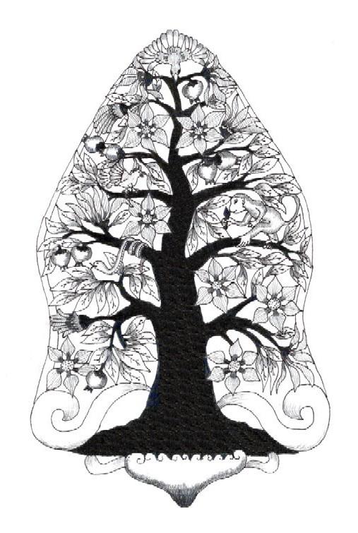 Wayang Kancil adalah wayang kulit yang berisi dongeng anak-anak